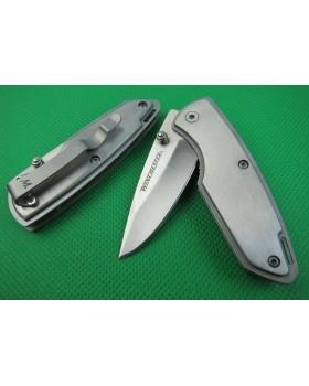 Μαχαίρι W48