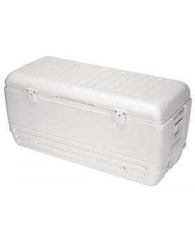 Ψυγείο Quick & Cool 150 (142L)