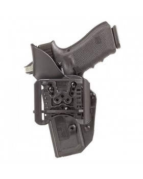 5.11 Thumbdrive Holster Beretta 92 Left