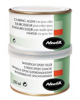 Nautix - Watertight Epoxy Filler