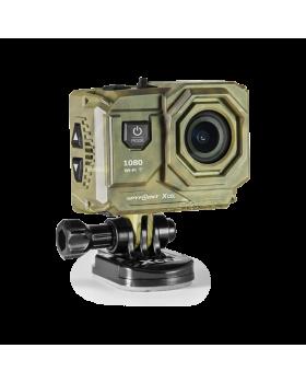Action Cameras Spypoint Xcel 1080 Hunt