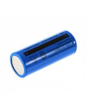 Επαναφορτιζόμενη Μπαταρία XDive Για Τον CREE LED / 10W