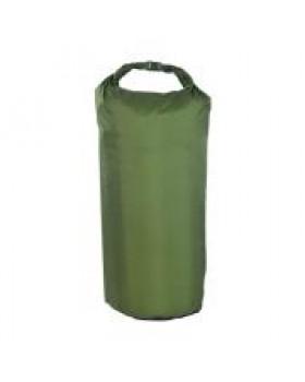 Tasmanian Tiger-Σακίδιο Waterproof Bag XL (TT 7805) 32 lt