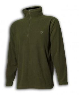 Ζακέτα Fleece Toxotis 071