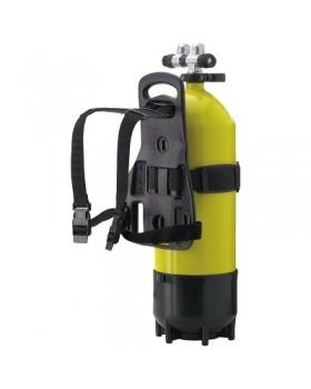 Seac Sub-Back Pack Dosseret