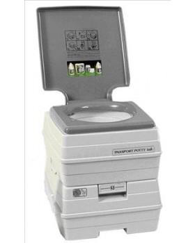 Χημική τουαλέτα 24 Lit