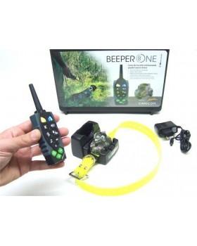 Midland-Beeper One Pro