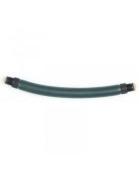 Λάστιχα Progressive Green 18mm