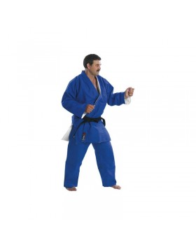 Ζώνη Judo επαγγελματική 18 Οz 30359