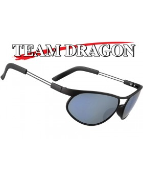 Dragon-Γυαλιά Polarized 37-002