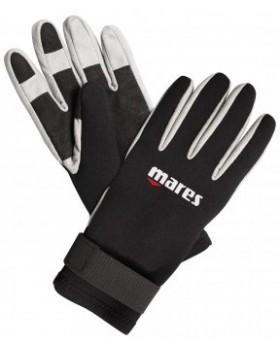 Γάντια Mares Amara Neoprene 2mm