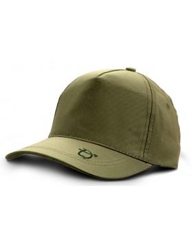 Καπέλο Toxotis Χακί KA-04