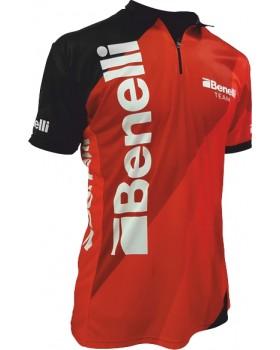 Μπλουζάκι Be Team Benelli