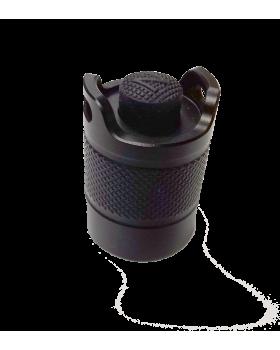 Tail switch για φακό Nitecore P12GTS