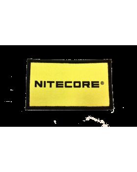 PATCH με Velcro, NITECORE