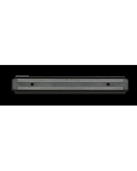 Magnetic bar TOP CUTLERY, 38cm