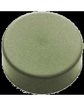 Futurus 7x50 Eyepiece Cap