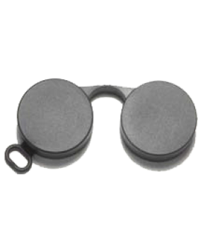 Futurus Pro 7x50 Eyepiece Cap