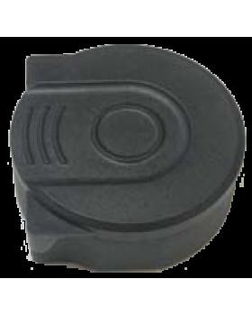 Expert Objective Lens Cap