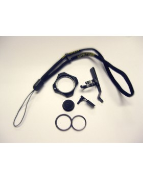 ORINGS and CLIP set for MH12 / MH12GT