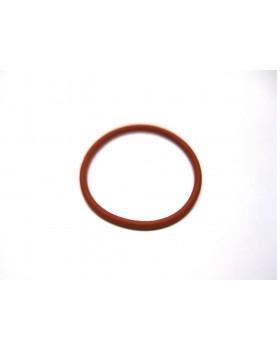 Φλάτζα κόκκινη για φακό Nitecore TM03