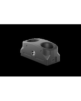 Battery Charger APS για APS2,APS3