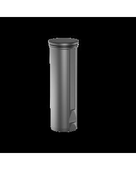 Battery Pack APS3, 3.6V, 3200ma, Lion
