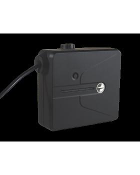 Battery Pack EPS3I 2.4Amp Lion