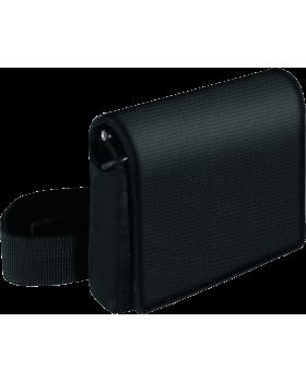 Battery Pack EPS5 2.4Amp Lion