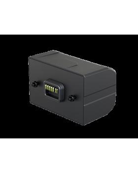 Battery Pack IPS10