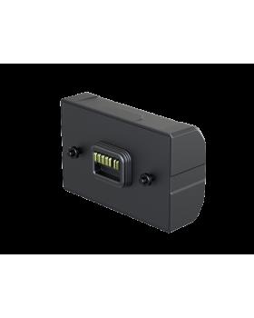 Battery Pack IPS5