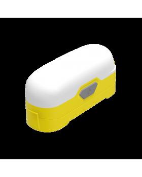 ΦΑΚΟΣ LED NITECORE L series LR30 Yellow