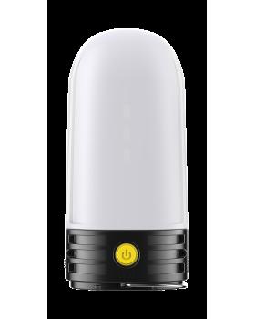 ΦΑΚΟΣ LED NITECORE L series LR50