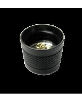 Tail Cap για φακό Nitecore MT21C