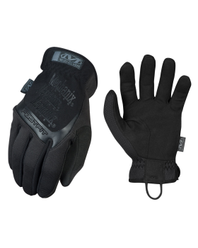 ΓΑΝΤΙΑ MECHANIX, Fastfit, Covert, size XL
