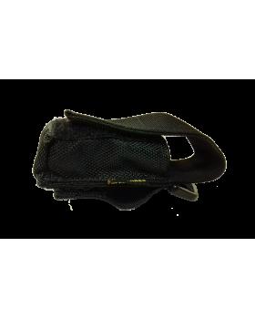 ΘΗΚΗ ΦΑΚΟΥ NITECORE N310 (MH20,MH23)