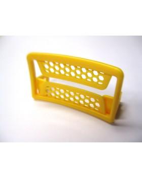 ΒΑΣΗ ΣΤΗΡΙΞΗΣ NITECORE NU25(yellow)