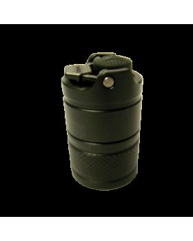 Tail switch για φακό Nitecore P10GT