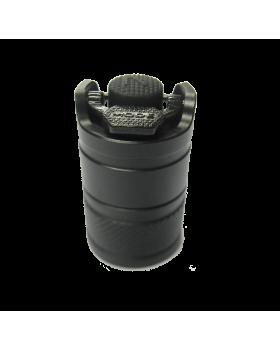 Tail switch για φακούς Nitecore P10,P20