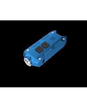 ΦΑΚΟΣ LED NITECORE TIP, NEW, BLUE