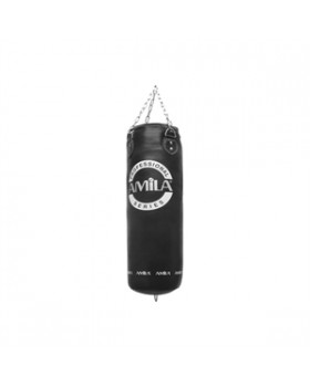 Amila Σάκος Πυγμαχίας 100x30cm