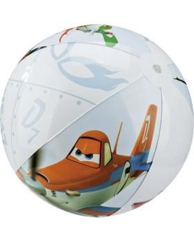 Intex-Beach Ball