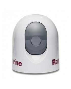 Raymarine -Flir Thermal Camera T220