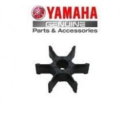 Impeller Yamaha F115A/F150A ΚΑΙ ΟΛΑ ΤΑ V4&V ΑΞΕΣΟΥΑΡ-ΑΝΤΑΛΛΑΚΤΙΚΑ ΕΞΩΛΕΜΒΙΩΝ