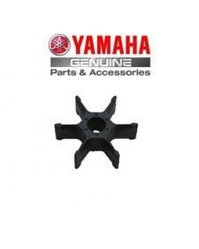 Impeller Yamaha F6A/B/F8C