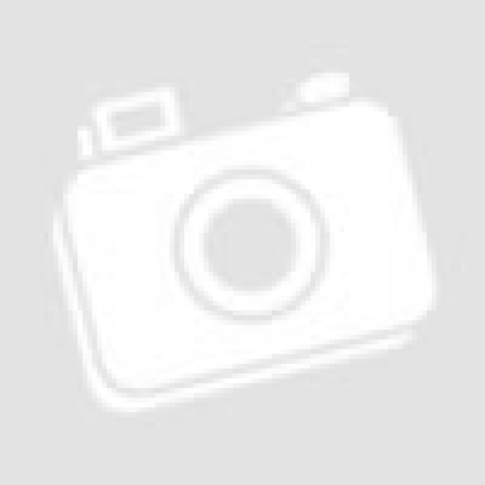 ΝΤΙΖΑ ΧΕΙΡΙΣΤΗΡΙΟΥ C8 - 19 FT ΑΞΕΣΟΥΑΡ-ΑΝΤΑΛΛΑΚΤΙΚΑ ΕΞΩΛΕΜΒΙΩΝ