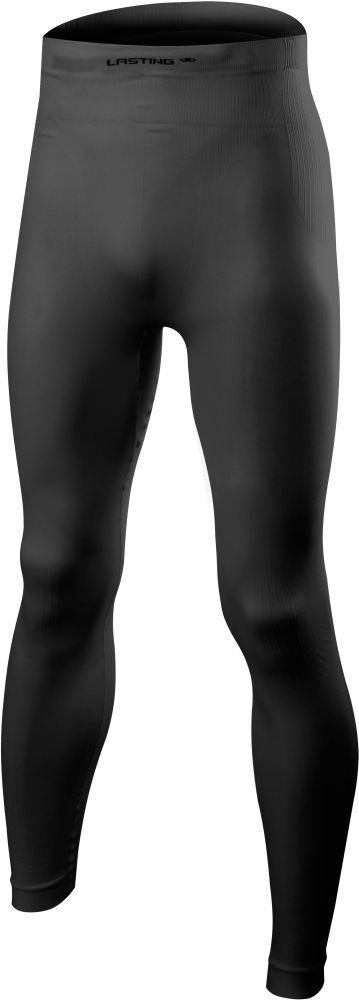 064cbacb158 Lasting-Ισοθερμικό Παντελόνι Ateo-black